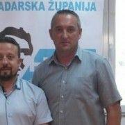 HSP ANTE STARČEVIĆA: Modes ucjenjuje HDZ da smjeni naše članove!