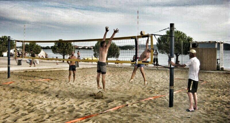 Odbojka na pijesku bibinje 800x427-01