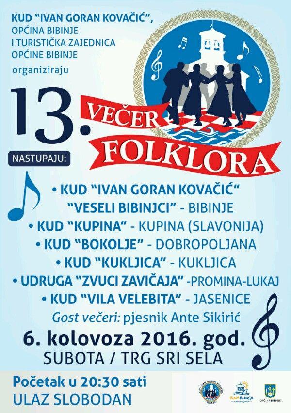 Plakat-Večer-folklora-2016-600x852