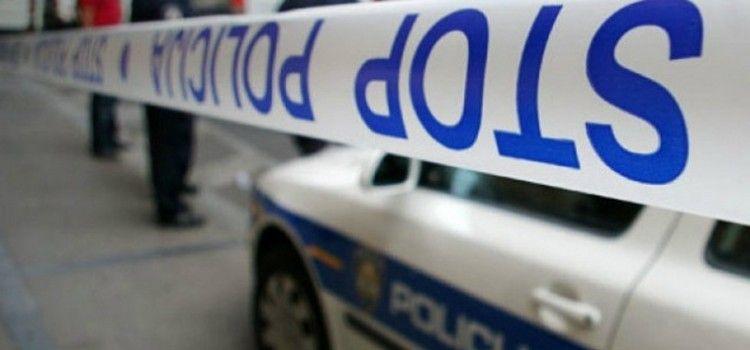 Pas čuvar ugrizao policajca u dvorištu, pa ga njegov kolega ustrijelio