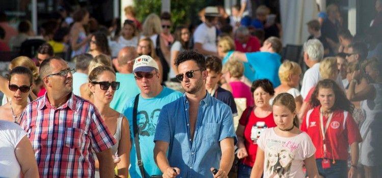 OBOREN REKORD Turistička zajednica Grada Zadra ostvarila milijun noćenja!