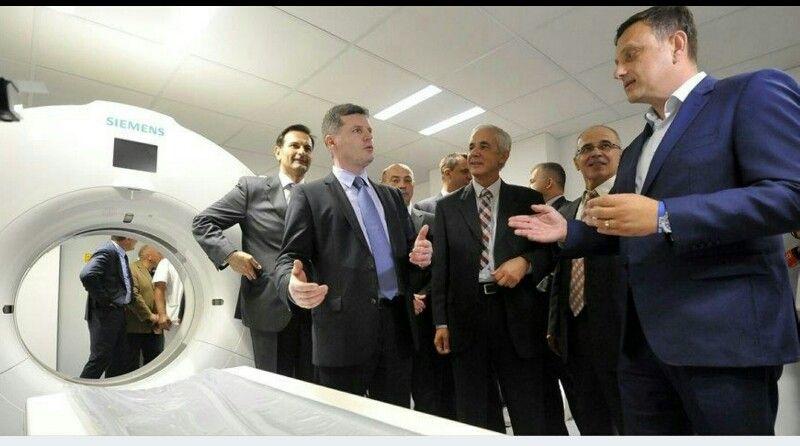 Ct bolnica nakic -800x446