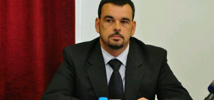 UNAPRJEĐENJE Žodan imenovan za zamjenika načelnika PU zadarske