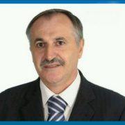 Miljenko Marić nositelj liste Stranke hrvatskog zajedništva za Euro parlament