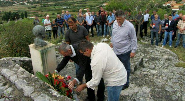 Općina Polača obilježila 25. obljetnicu progonstva