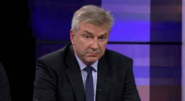 SDP-ovci s područja Zadra i Zadarske županije najviše glasova dali Ranku Ostojiću