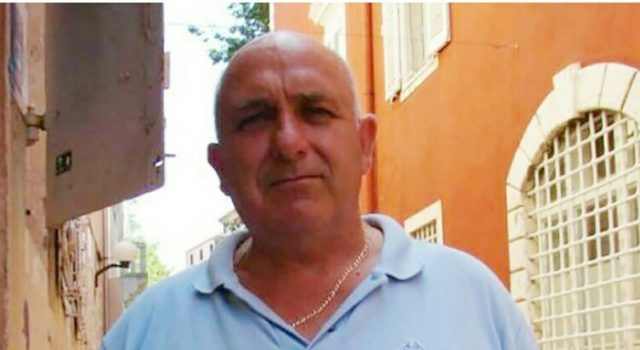 TUŽNA VIJEST Preminuo je Enio Grdović, dobri duh Arbanasa