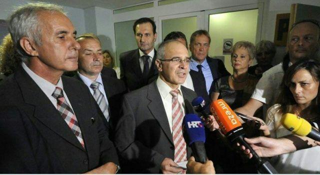Zadarska bolnica dobila novi CT uređaj vrijedan 5,5 milijuna kuna