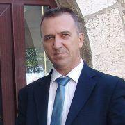 Ante Martinac najizgledniji kandidat za dožupana, podržavaju ga i branitelji!