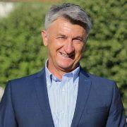 RTL otkrio imovinu župana: Prebogat je, ima 40 terena, kuće, stanove, Mercedes…