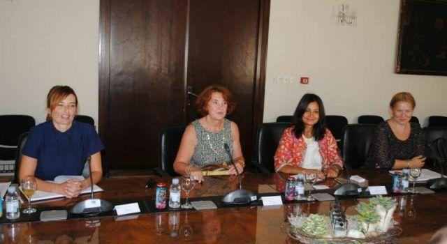 Svjetska banka financirala je do sada 39 projekata u Zadarskoj županiji