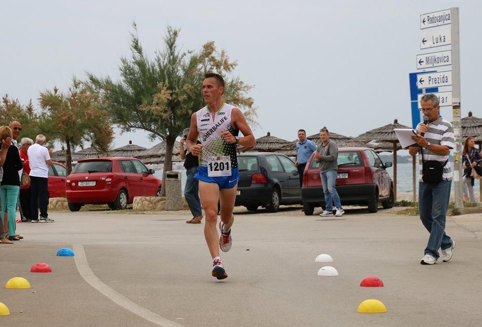 maraton-vir-22
