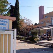 Bolnica za ortopediju u Biogradu spremna je za prihvat zaraženih pacijenata