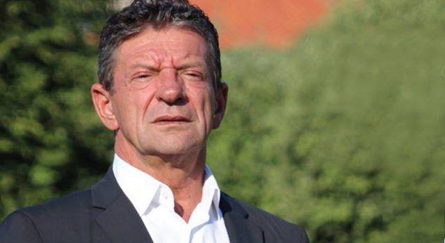 ŽELJKO DILBER: Renatu Peroš je povrijedila Vlahovićeva nebriga za Gotovinu!