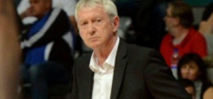 KK Zadar i trener Ante Matulović sporazumno raskinuli ugovor