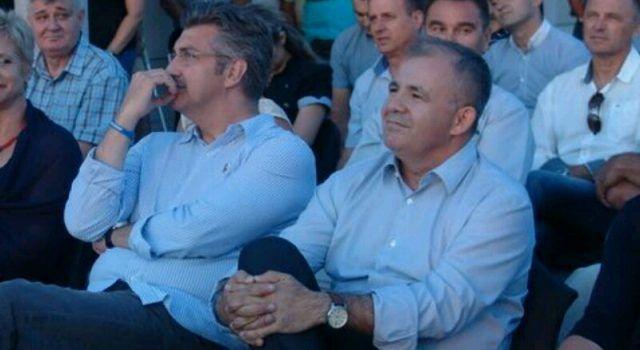 Podršku načelniku Baričeviću daje 10 od ukupno 11 vijećnika u Jasenicama!