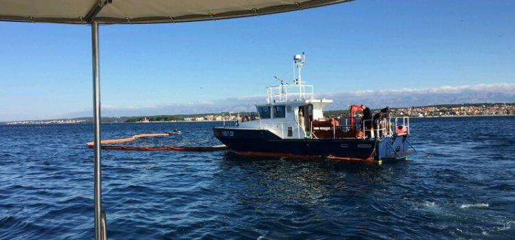Gotovo polovica ribara u EU zarađuje manje od nacionalne minimalne plaće