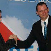 Ivica Vlakić izabran za predsjednika MODES-a Zadar