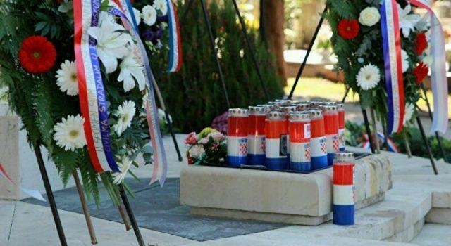 Heroji Vukovara dolaze u Nadin; Poklonit će se i odati počast žrtvama i herojima