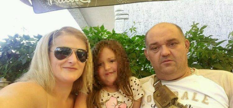 PLEMENITO Obitelj Anđelke Predovan donirat će njene organe i spasiti nekoliko života!
