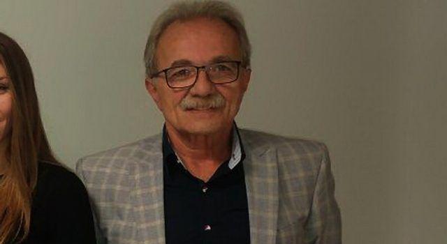 Ugledni liječnik dr. Damir Mišlov ostaje angažiran u politici
