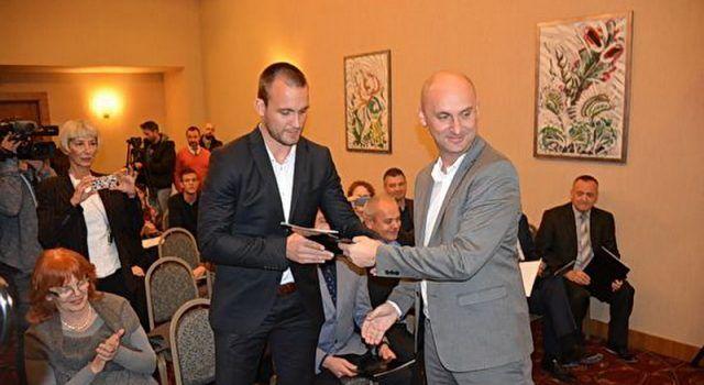 Iz EU fondova 35 milijuna eura za razvoj Urbanog područja grada Zadra