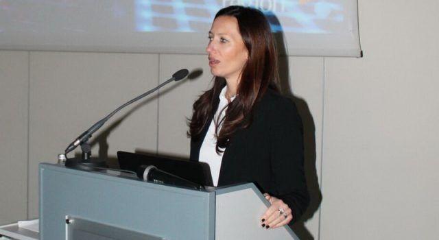 Mihaela Kadija u Ljubljani predstavila Zadarsku županiju kao destinaciju za ljubitelje aktivnog turizma