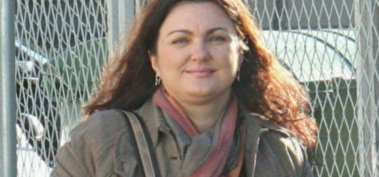 Načelnica Vrsi Sandra Vukić tjerala zaposlenike da njenom prijatelju beru masline!