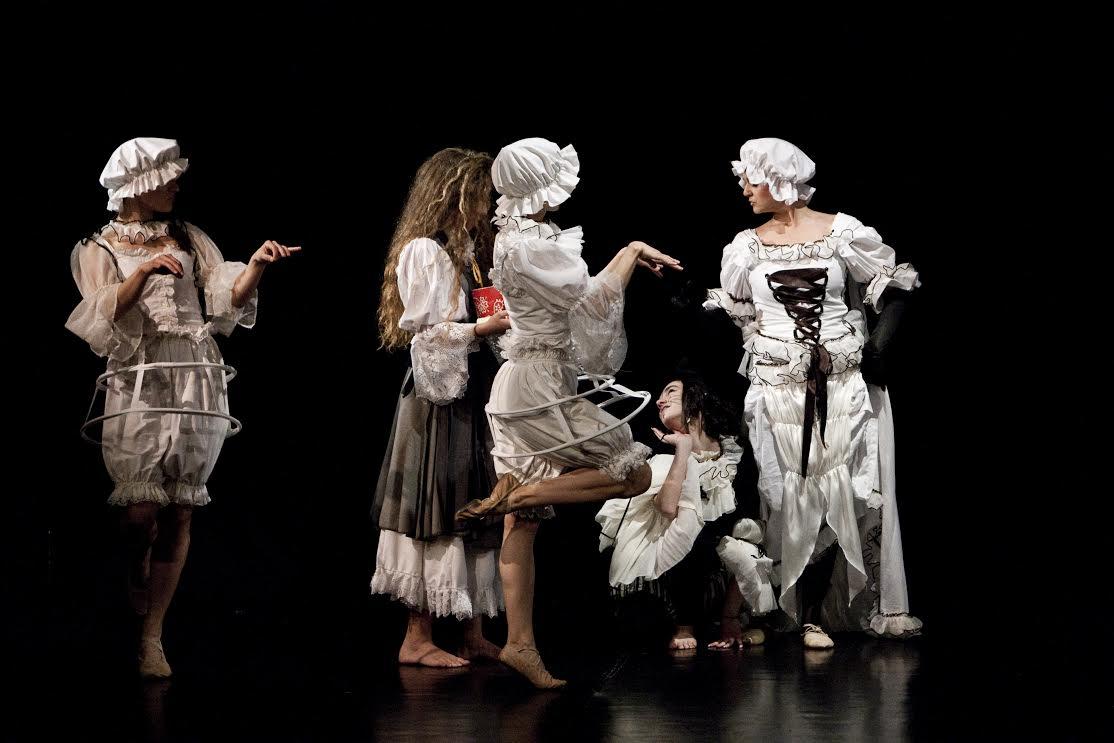 zadarski-plesni-ansambl1