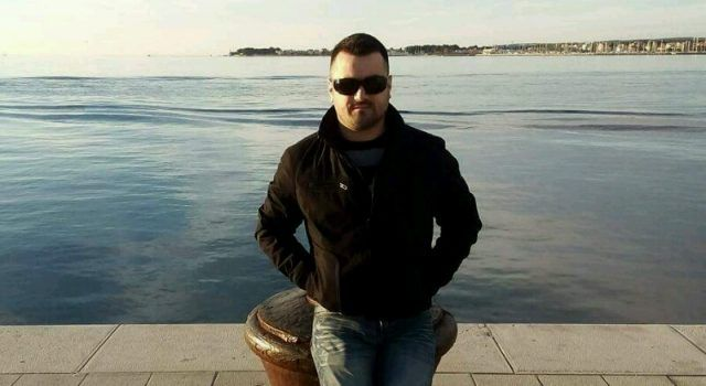 POŠTEN I MORALAN Bepo Dundović vratio Anti Vrkiću izgubljen novčanik s 2.500 kn!