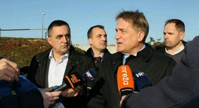 KALMETA: Očekujemo 330 milijuna kuna iz EU fondova za izgradnju kanalizacijske mreže!