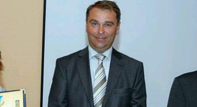 OPĆINA STARIGRAD Za uređenje i opremanje plaže Jaz 3,2 milijuna kuna