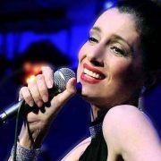 Doris Dragović održat će 16. veljače koncert u Arsenalu!