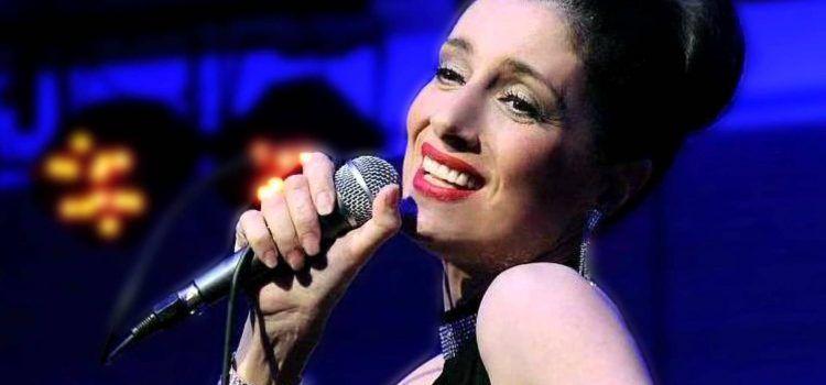 Počinje prodaja ulaznica za koncert Doris Dragović u Arsenalu