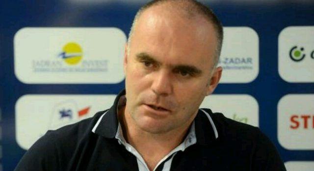 Direktor Skroće prijavio navijača KK Zadar za prijetnje smrću, određen mu pritvor