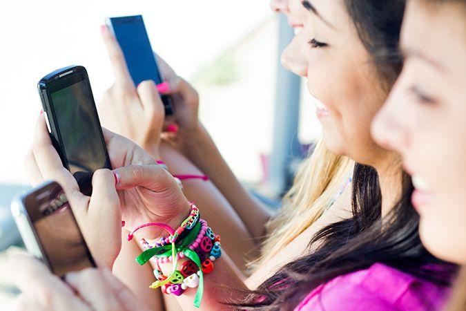 ovisnost-o-mobitelima