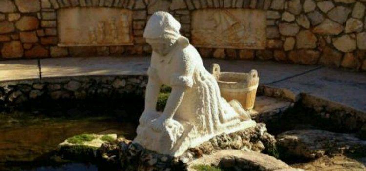 IN MEMORIAM Na Dušni dan 1891. godine stradalo je 16 lavandijera iz Preka