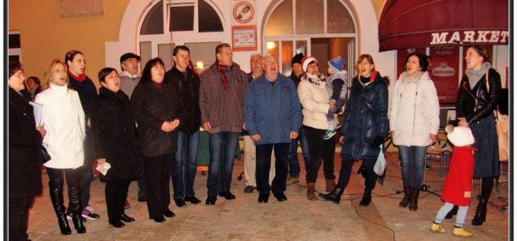 Božićni sajam u Bibinjama – za pomoć siromašnim obiteljima!