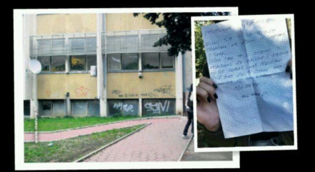 GNJUSNO Poznati poduzetnik seksualno uznemirava učenice, policajci ga pustili!