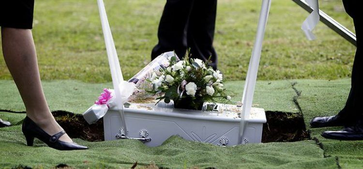 HOROR U ZADRU Beba stara tri mjeseca umrla u snu nedugo nakon cijepljenja