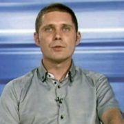 Načelnik Kukljice Marin Boško zahvalio biračima na apsolutnoj podršci