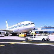 Iduće sezone nova zračna linija Zadar – Beč