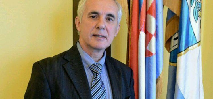 ŽUPAN ZRILIĆ: Razvija se gospodarstvo, trenutno je zaposleno oko 50.000 osoba!