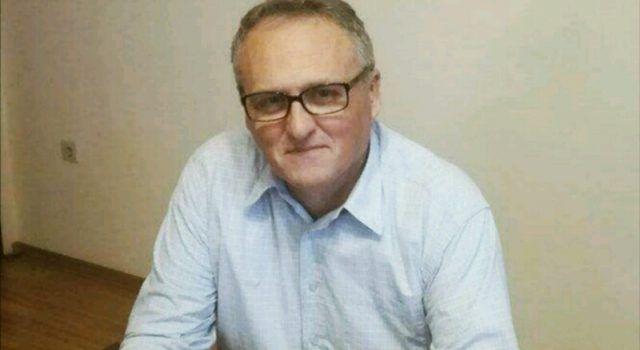 Ante Fuzul: Otpisan je dug za komunalnu naknadu na adresi gradonačelnika Kneza
