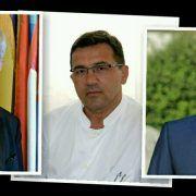 DAN ODLUKE Županijski HDZ danas odlučuje o kandidatu za župana!