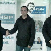 Nikola Pavić: Borit ćemo se za interese mladih u Sukošanu!