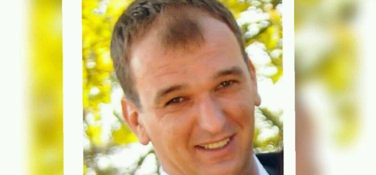 Tomislav Ivanac: Svakom novom bračnom paru pomoći ćemo s 35.000 kn