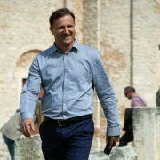 Gradonačelnik Dukić negativan je na korona virus; Završio je samoizolaciju