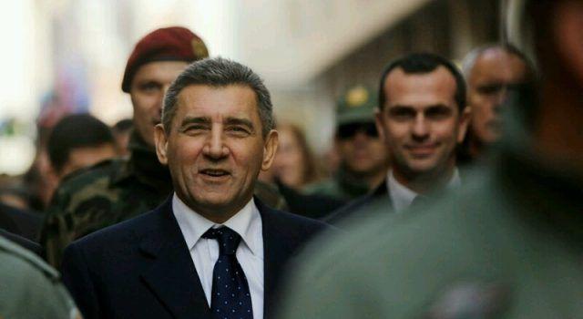Na današnji dan prije 7 godina oslobođeni su generali Gotovina i Markač