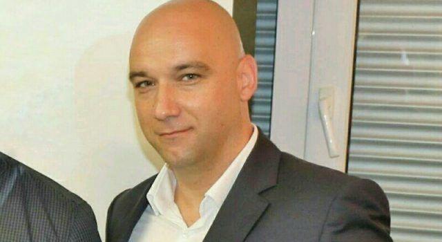 Načelnik Vira Kristijan Kapović pušten na slobodu
